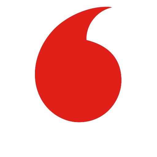 @Vodafone_pece