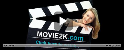 Movie2k.Com