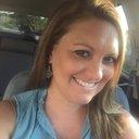 Wendy Bohn - @wbohn16 - Twitter