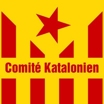 Comité Katalonien
