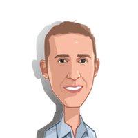 Adam Roseman ( @RealAdamRoseman ) Twitter Profile