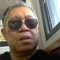 Ray B Kabigting