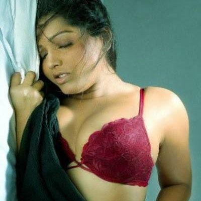 Understand x videos of desi bhabi with