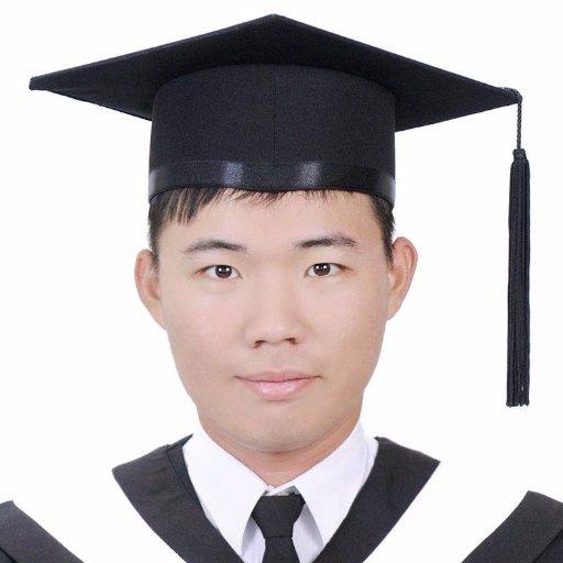 Weihan Zhang
