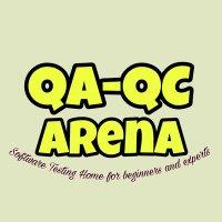 QA-QC Arena