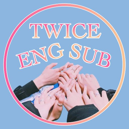 twice eng sub on twitter eng sub twiceland zone 2 fantasy park dvd 190807 twice cr t star gd https t co ducfg2ra9g mega https t co ko3c13scvz eng sub twiceland zone 2