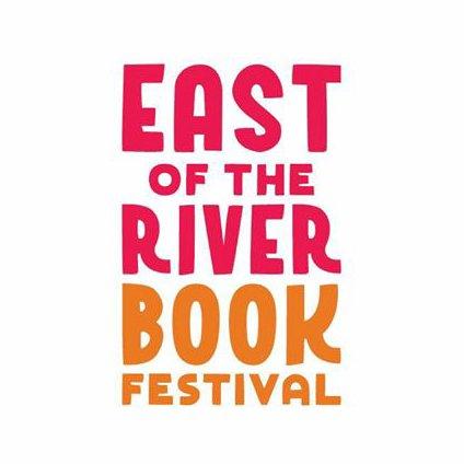 EotR Book Festival