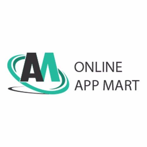 Online App Mart