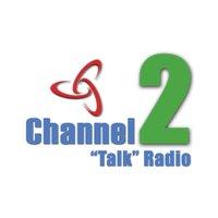 Channel Radio 2