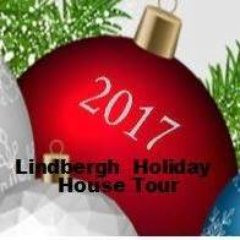 Lindbergh House Tour (@LHSMCHouseTour) Twitter profile photo
