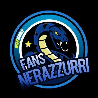 @FansNerazzurri