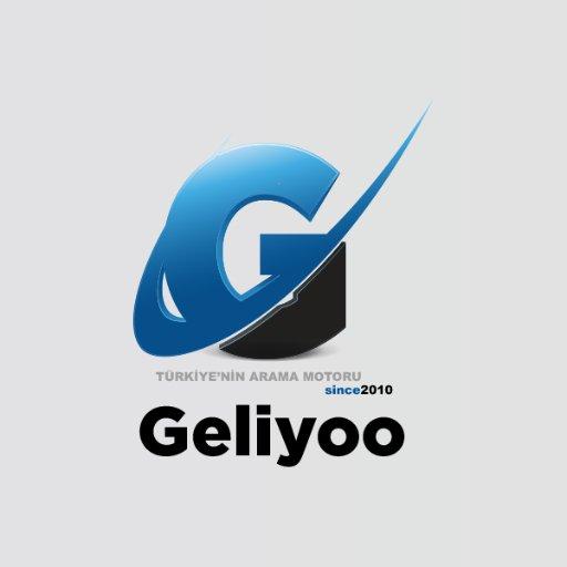 @Geliyoo