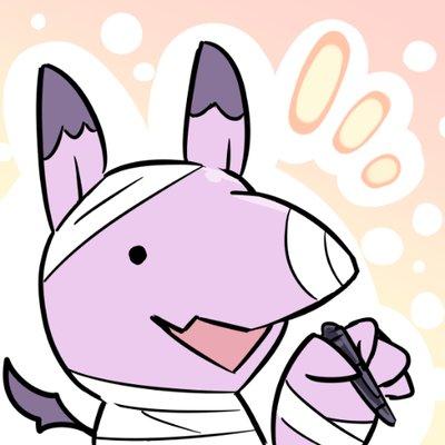 出水高軌@6月22日若者の黒魔法離れ漫画1巻発売!