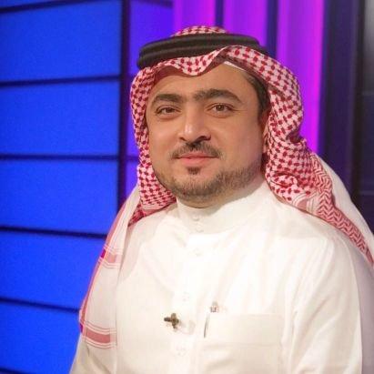 @SohaibAlarour