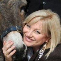 @Wendy Turner Webster