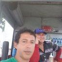 Andre Luiz Silva (@13andre13x) Twitter
