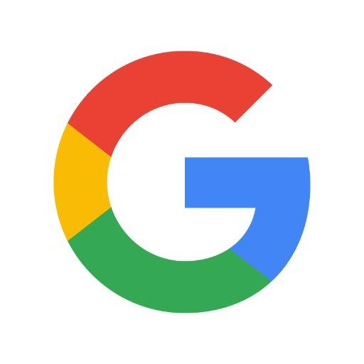 Google Thailand (@GoogleThailand )