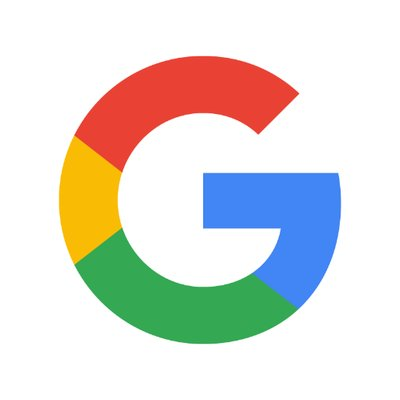 Google Thailand (@GoogleThailand) Twitter profile photo