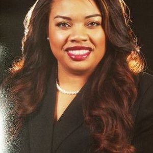 Jessilyn Taylor, M.Ed (@TaylorJessilyn) Twitter profile photo