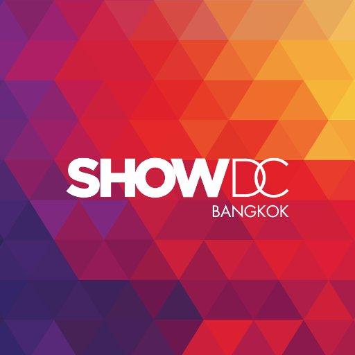 @SHOWDC