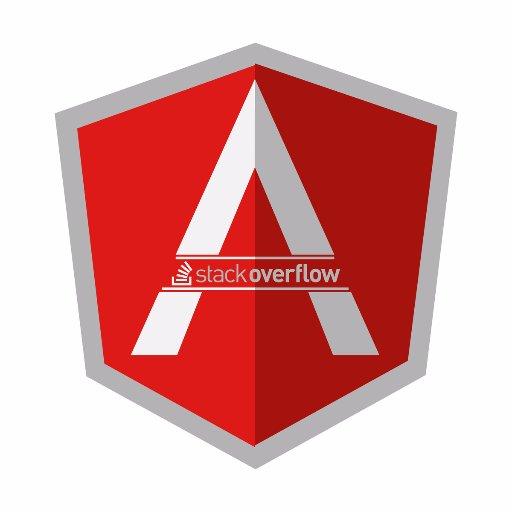 AngularJS StackOverflow