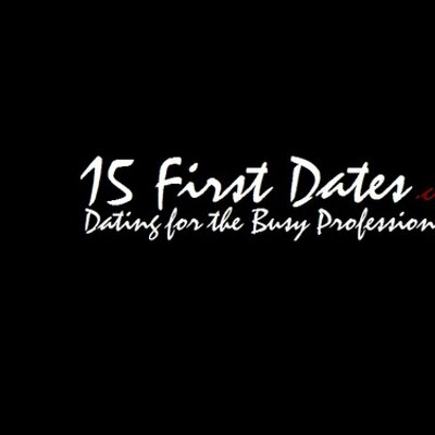 London, United Kingdom Dating Events | Eventbrite