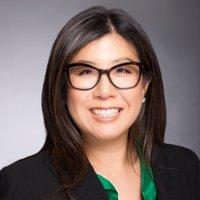 Irene Lo, MD, FACS