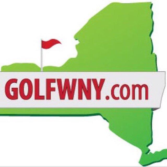 @GolfWesternNY