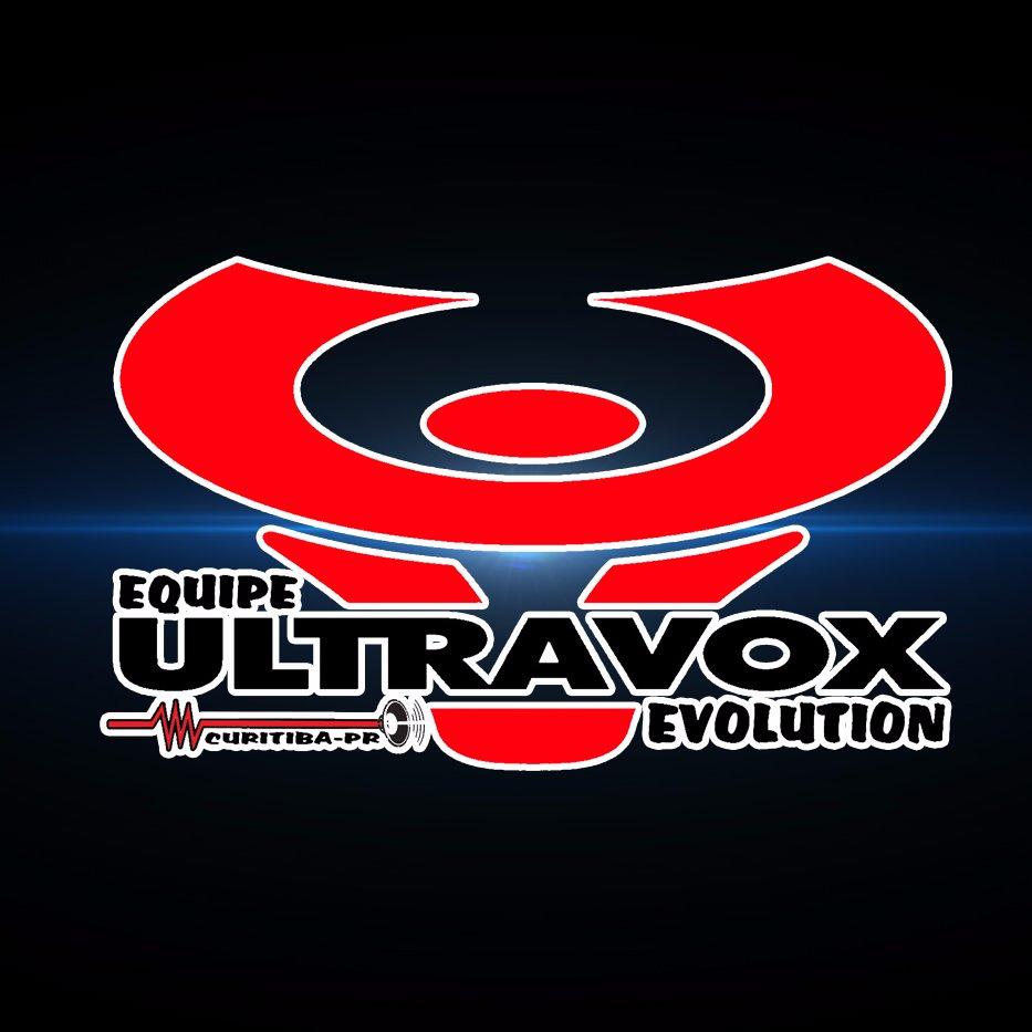 equipe ultravox