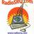 RadioSRQ
