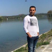 karem_salar