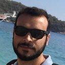 Abdullah GENÇ (@0101Negro) Twitter