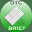 OTC Brief