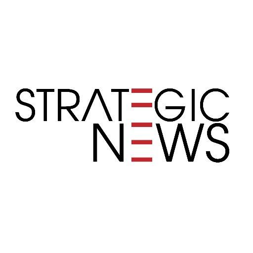 Strategic News