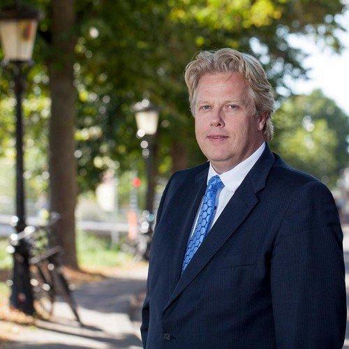 Gert-Jan Weierink
