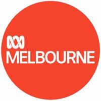 ABC Melbourne (@abcmelbourne) Twitter profile photo