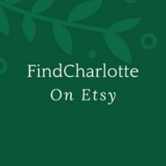 FindCharlotte