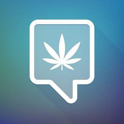 The Medical Marijuana Blog