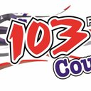 103 Country (@103_country) Twitter