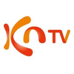 KNTV 公式アカウント