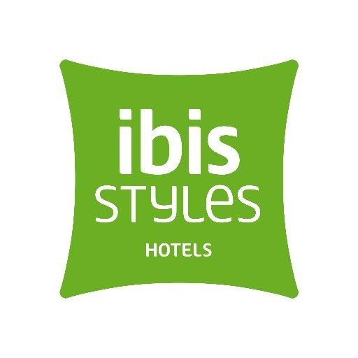 ibis Styles Khaosan