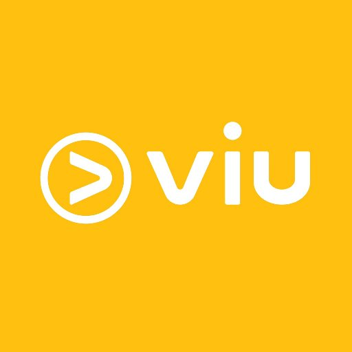 @Viu_TH