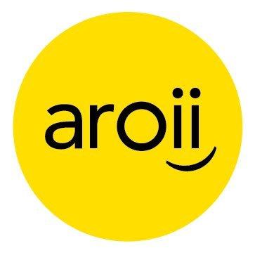 @aroii