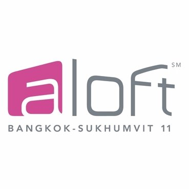 @AloftBangkok