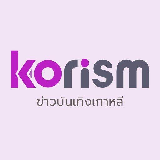 korism.com