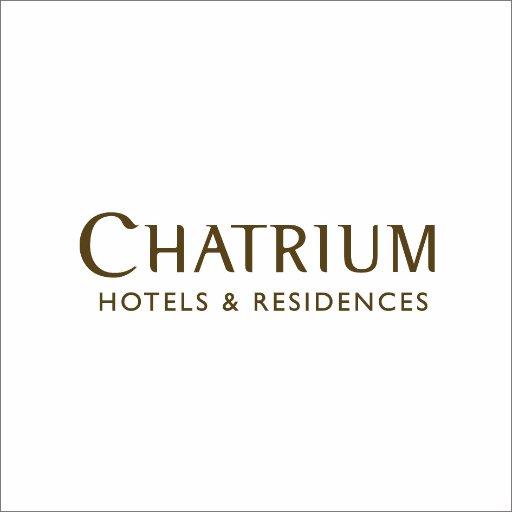 @Chatrium