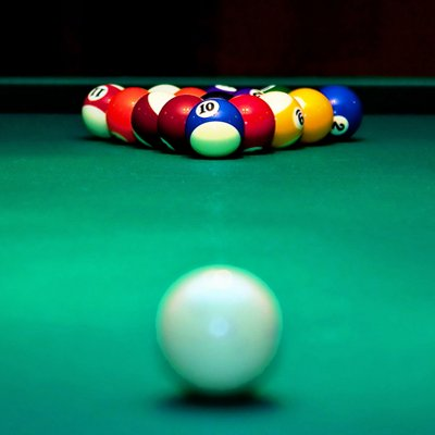 Pool Table Installer BilliardInstall Twitter - Pool table movers los angeles