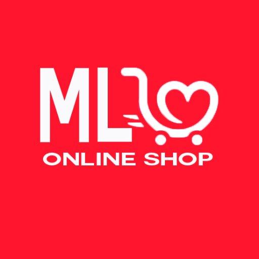 ML Online Store