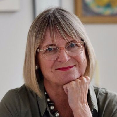 jancis robinson on twitter lalou bize leroy v keen to dispel