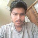 Bhavanisankar (@13bhavani) Twitter